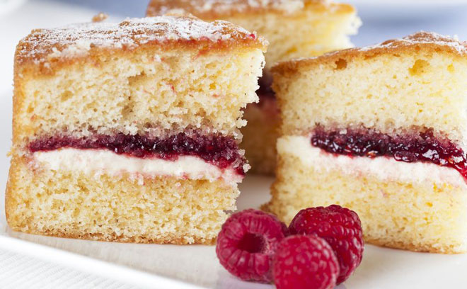 Mothers-day-cake-recipes