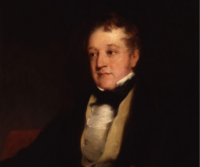 William _Huskisson _660